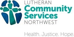 LCS-Logo-Tagline-Color-Small