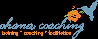 ohana-coaching-logo-2