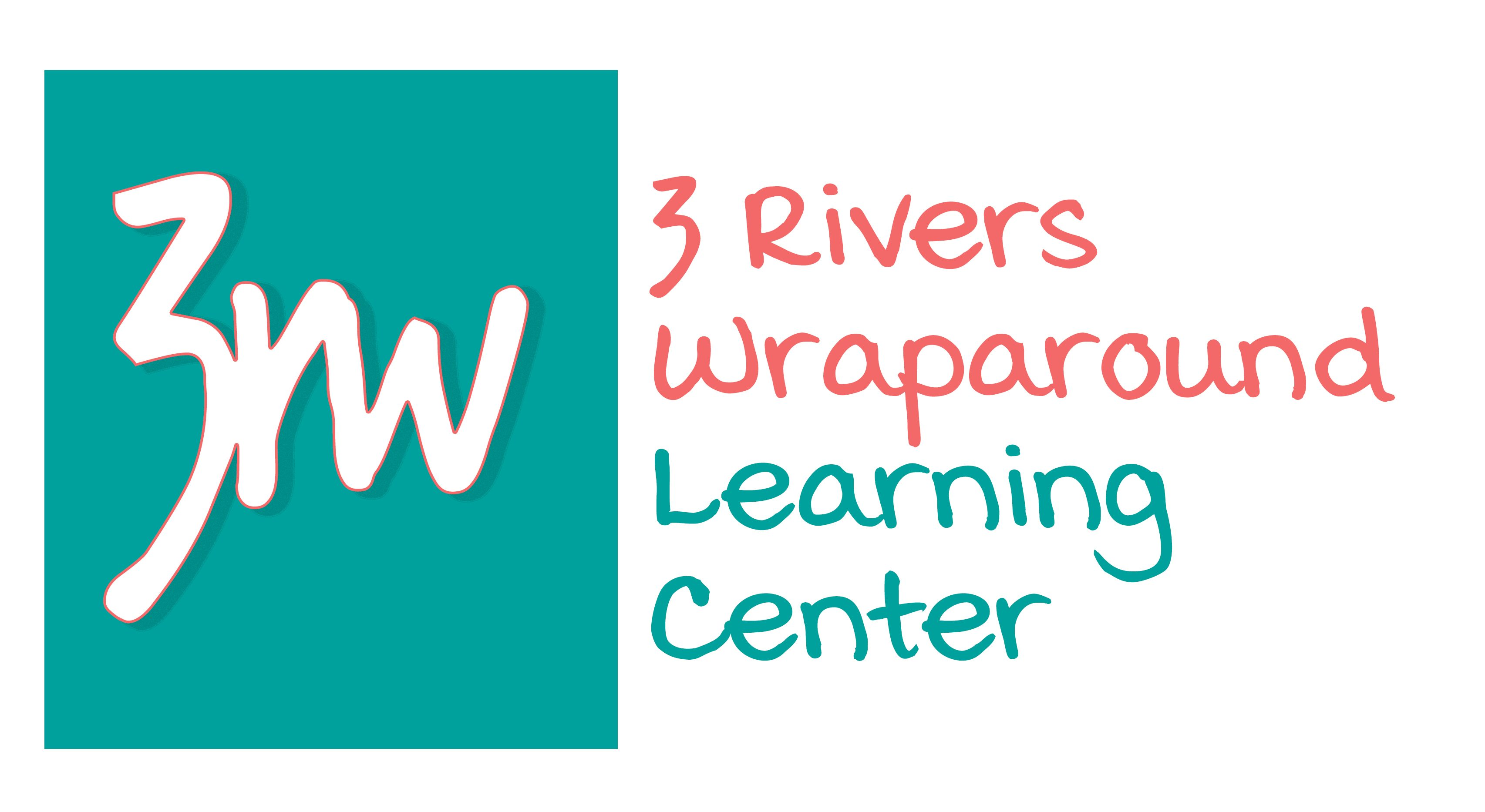 3 Rivers Wraparound Learning Center